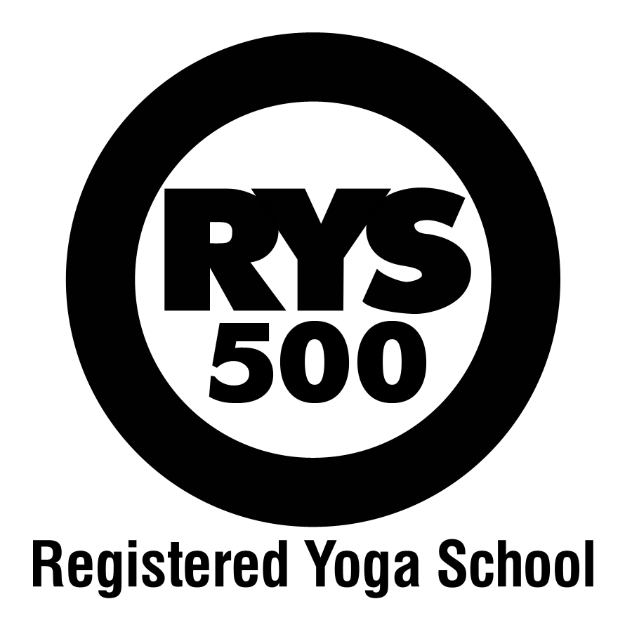 rys500_highres